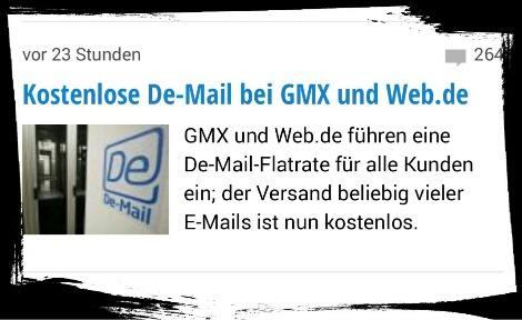 20140311_de-mail