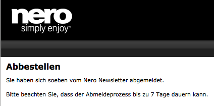 20140318_newsletter_abmelden
