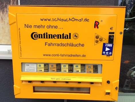 20140513_schlauchomat