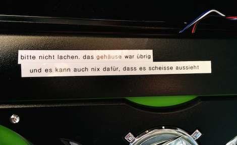20140607_scheissgehaeuse2