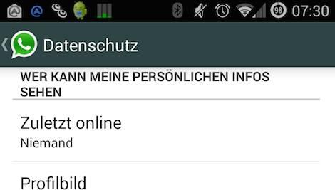 20140607_whatsapp_datenschutz