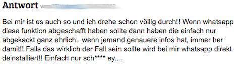 20140607_whatsapp_datenschutz2