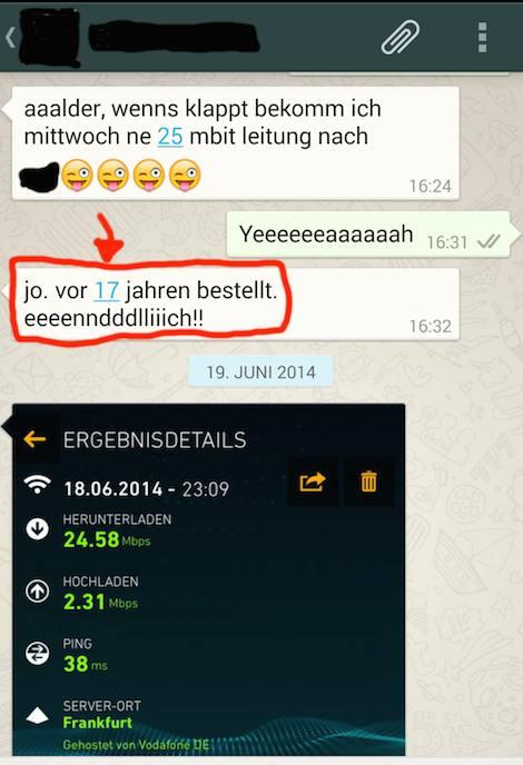 20140624_17_jahr_endlich_da