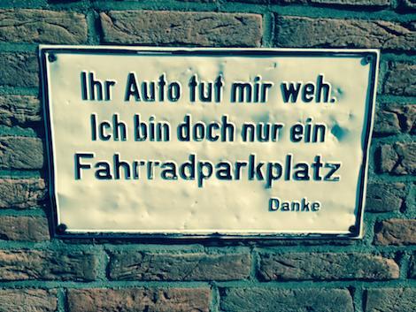20140626_zweirad_autschn