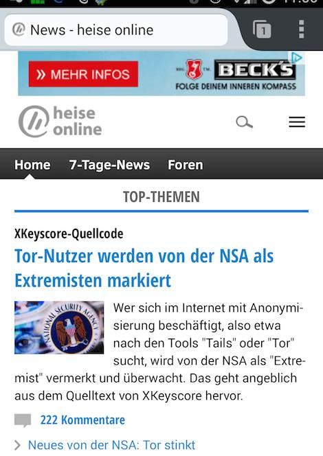 20140703_tor_extremisten