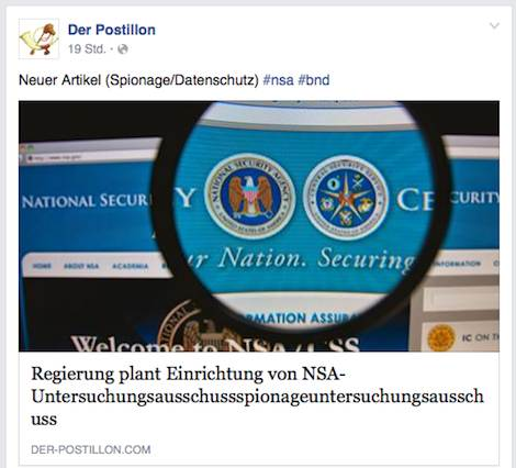 20140705_untersuchungsausschussspionageuntersuchungsausschuss