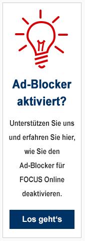 20140822_werbeblocker