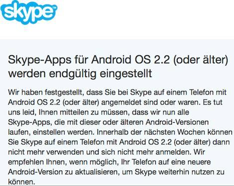 20140826_skype