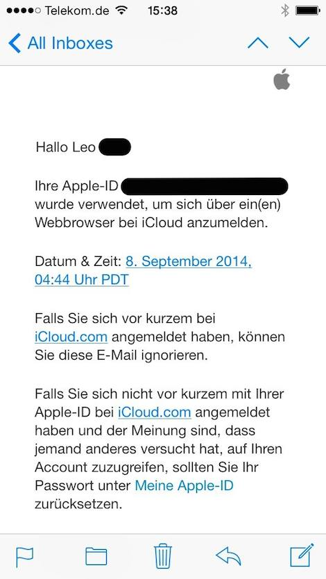 20140908_appleaccount