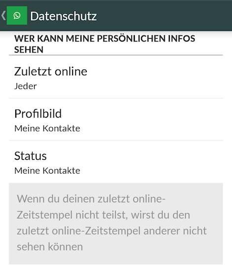 20140910_whatsapp_onlinestatus