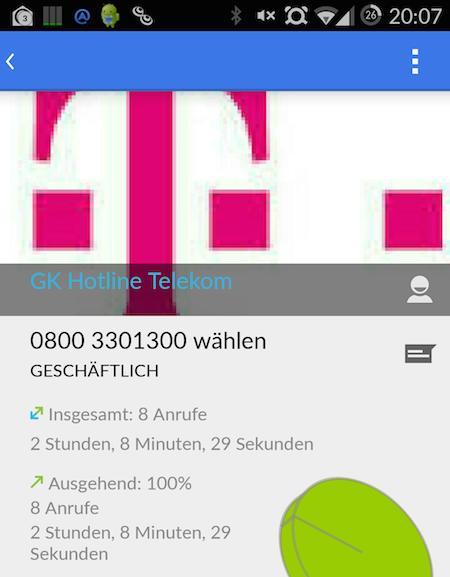 20141010_tkom_hotline