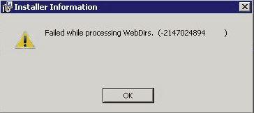 20150401_webdirs-error2147024894