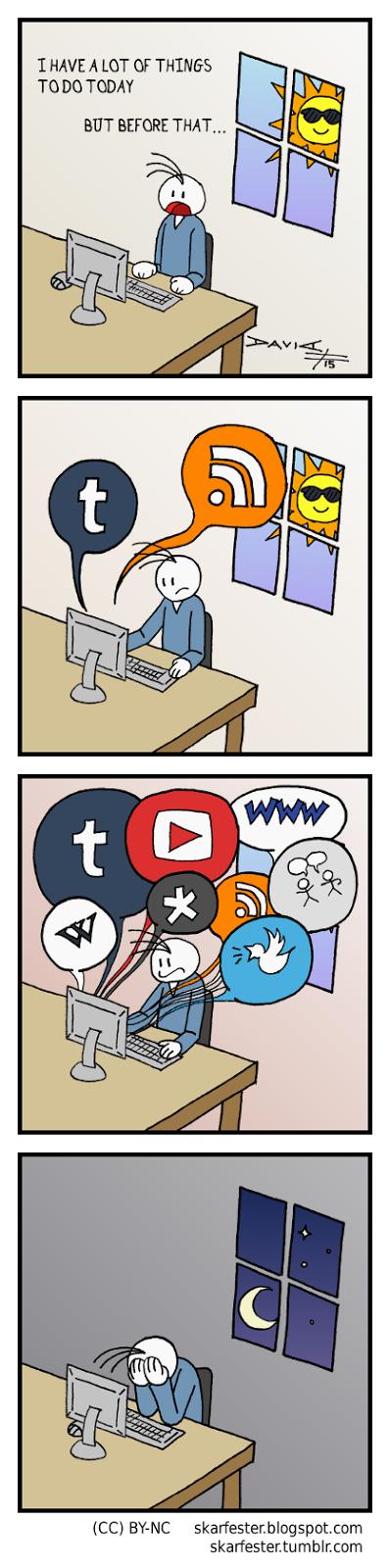 23_internet_en