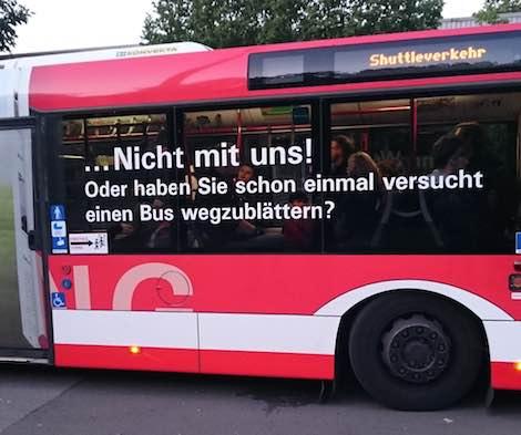 20150602_arschlochwerbung2