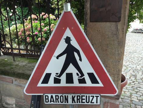 20150826_baronkreuzt