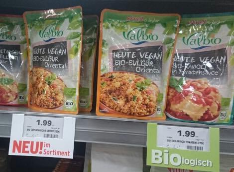 20150907_veganfix