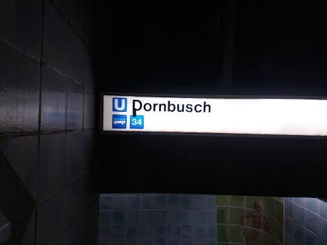 20150922_ffm_pornbusch