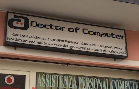 20150929_doctor_of_computer