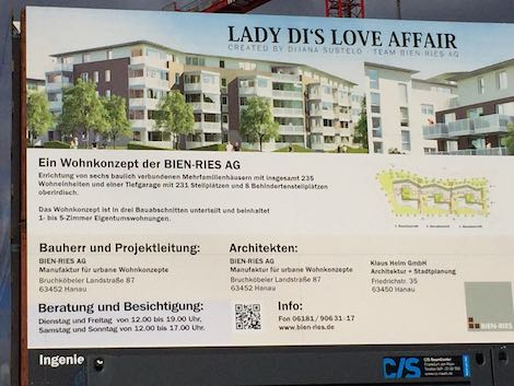 20150930_lady_dis_love_affair