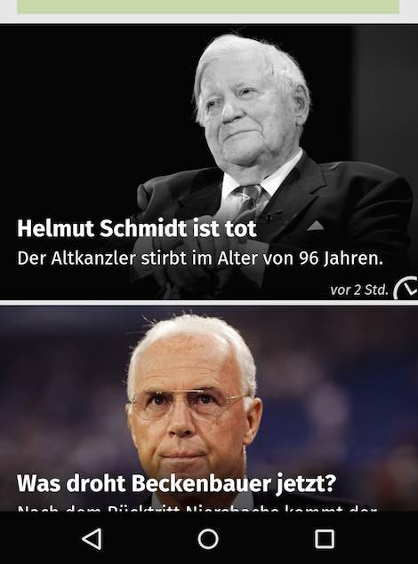 20151111_schmidt_beckenbauer