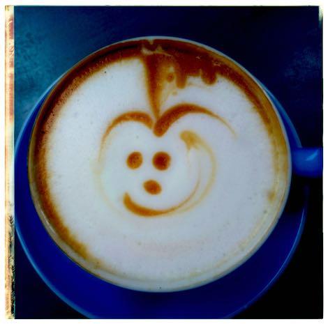 20160415_apfelgrinsekaffeeschaum