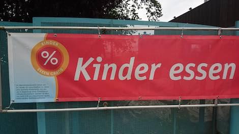 20160803_kinder_essen