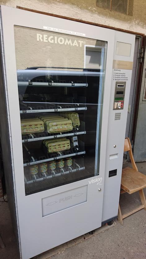 20160910_eierobstautomat2