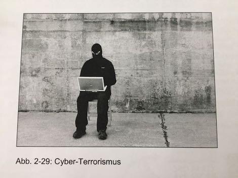 20161011_cyber-terrorismus