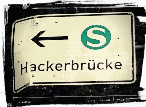 20161013_hackerbruecke