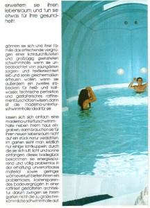 unterflurschwimmhalle2
